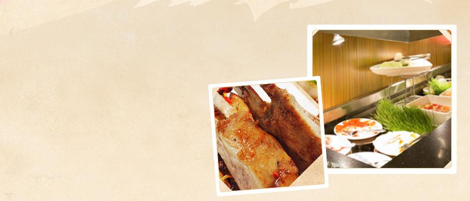 Yutaka grill sushi buffet tulsa ok 74145 menu online for Asian cuisine tulsa ok